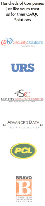 Communications and securities Customers
