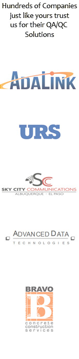 Communications Customers