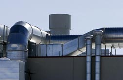 HVAC-Mechanical Quality Plans