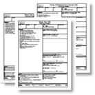 Construction Inspection Checklist Forms