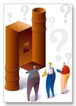 Managing Construction Nonconformances Article Image