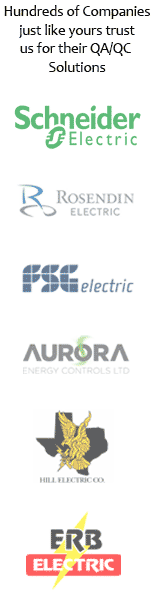 Our Customers Electrical VerticaL 2