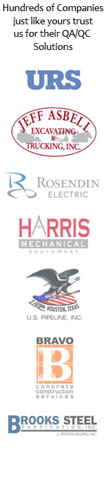 Our Customers Vertical Logos   Excavation