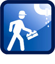 Plumbing download
