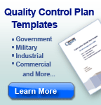 Quality Plan Learn More small