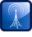 Telecom download