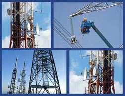 Telecom Quality Plans