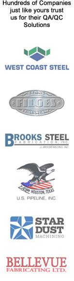 Welding Logos