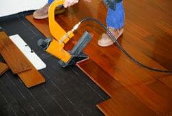 Flooring Quality Plan Image