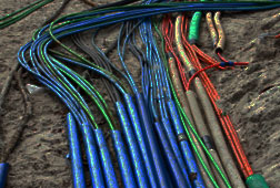 Utility Quality Plan Image