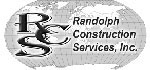 Randolph CS LOGO Transparent WebReady