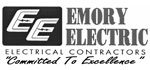 emory electric electrical webready
