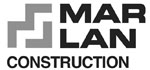 Mar lan General Constructionv