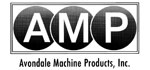 avondale machine welding WebReady