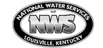 National Water Services WebReady