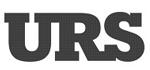 URS logo 150x70