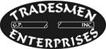 tradesmen ent webready