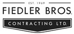 fiedler bros webready